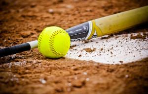 Kalispell Fastpitch softball